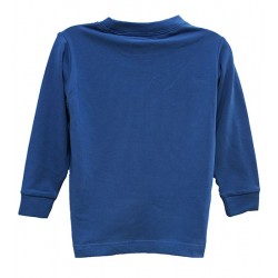MOOSE LONG SLEEVES TOP FOR BOYS