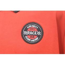 RACE POLO